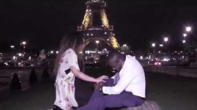 DouniaClip /  « Tsi Hwandama » le nouveau clip de Kassim Youssouf Djaé